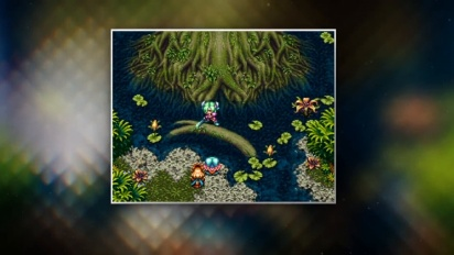 Collection of Mana  - E3 2019 Trailer