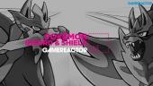 Pokémon Sword/Shield - Launch Livestream Replay
