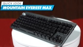 Mountain Everest Max - Quick Look