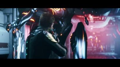 Halo 4 - Spartan Ops Episode 7 Trailer