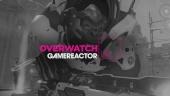 Overwatch Eichenwalde - Livestream Replay