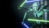 Star Wars Battlefront II: Community Update – General Grievous
