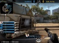 OMEN by HP Liga - Div 1 Round 7 - hold_hurtig vs ExeRetro - Overpass.