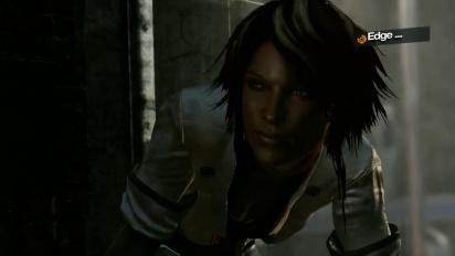 Remember Me - Gamescom Gameplay Demo