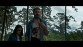 Logan - Official Trailer