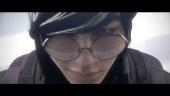 Rainbow Six Siege: Operation White Noise - Dokkaebi