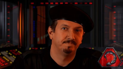 Command & Conquer Remastered Collection - FMV Montage