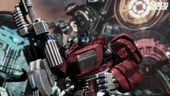 Transformers: War for Cybertron - Missions Design Trailer