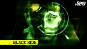 Anarchy Reigns: Black Side - First 10 Minutes