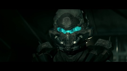 Halo 5: Guardians - Launch TV Commercial