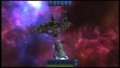 Nebula Online - Trailer