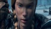 Titan Quest: Ragnarök - Trailer