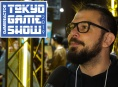 Ministry of Broadcast - Dusan Cezek Interview
