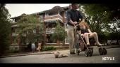 Raising Dion - Official Trailer