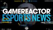 Gamereactor's Esport Show - Episode 11