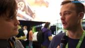 Forza Horizon 3 - Ralph Fulton Interview