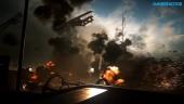 Battlefield 1 - Lars Gustavsson Interview