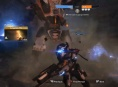 Titanfall 2 - Gameplay: Attrition on Crash Site