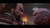 Star Trek Online: House Divided - Launch Trailer