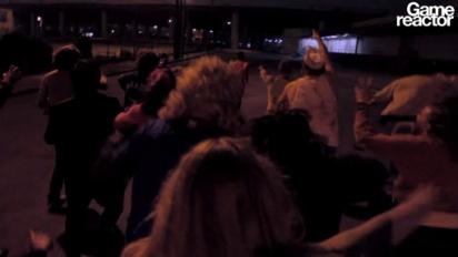 Dead Nation - E3 2010: Trailer