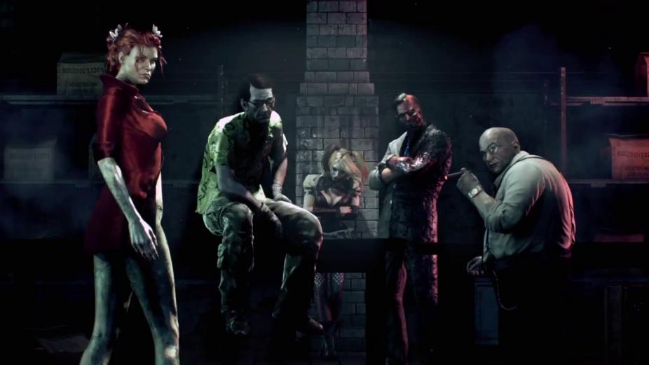 Batman Arkham City Guide Pdf