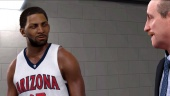 NBA 2K17 - Prelude Trailer