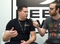 Killing Floor 2 - David Hensley Interview