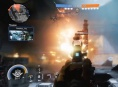 Titanfall 2 - Gameplay: Attrition on Drydock