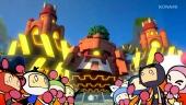 Super Bomberman R - Nintendo Switch trailer