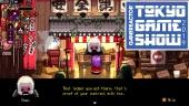 Orangeblood - TGS Gameplay