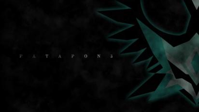 Patapon 3 - E3 2010: Teaser