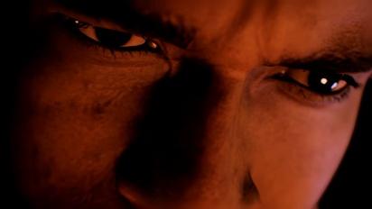 Mafia 3 - Free Demo Trailer