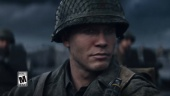 Call of Duty: WWII - Meet