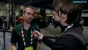 GDC: Expeditions: Conquistador Interview