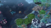 Civilization: Beyond Earth - Rising Tide - Featurette: A New Diplomatic Landscape