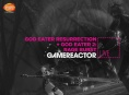 God Eater: Resurrection & God Eater 2: Rage Burst - Livestream Replay
