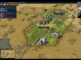 Civilization VI - Livestream Replay