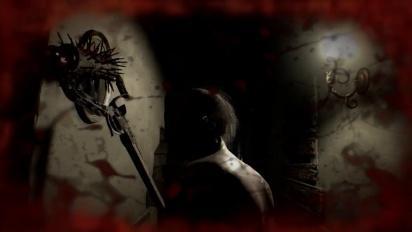 Resident Evil 7 - Immortal