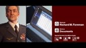 Hitman - Elusive Target #18 Trailer