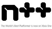 N++ - Xbox One Trailer