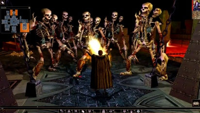 Neverwinter Nights - Enhanced Edition Coming Soon
