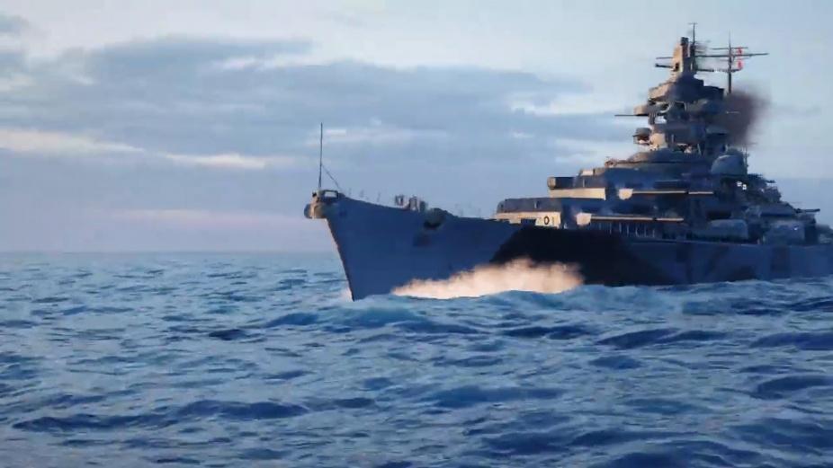 World Of Warships Codes June 2019