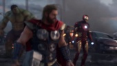 Marvel's Avengers - Embrace Your Powers