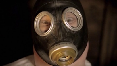 Cult County - Kickstarter Trailer