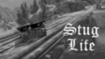 World of Tanks - Stug Life Trailer