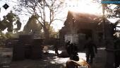 Gamereactor Plays - Hunt: Showdown Closed Alpha