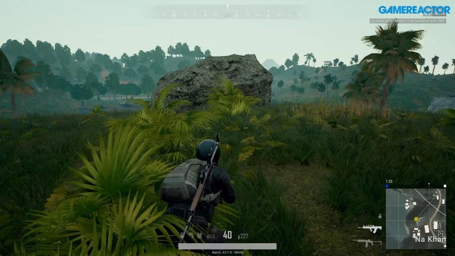 Sanhok Map Teaser Trailer: PlayerUnknown's Battlegrounds