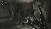 Hunt: Showdown - Console Launch Trailer