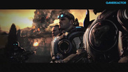 Review - Gears of War: Judgment