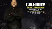 Call of Duty: Infinite Warfare - Method Man Voice Pack